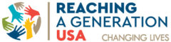Reaching a Generation USA